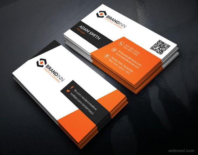 Business Cards Printing Singapore